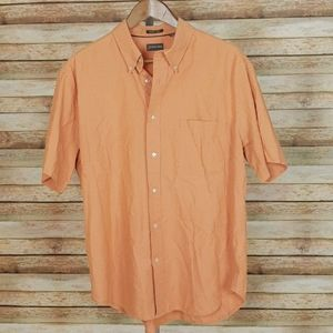 ✨5 for $25✨ Men's Large Button Down